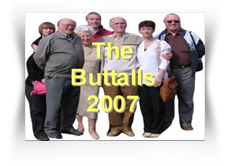 'With The Buttalls - 2007'