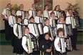 Spokane Accordion Orchestra